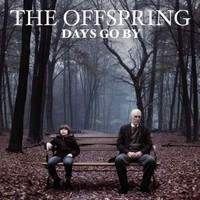 Offspring: Days go by