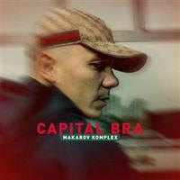 Capital Bra: Makarov komplex