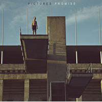 Pictures: Promise