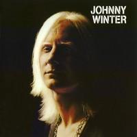 Winter, Johnny: Johnny Winter