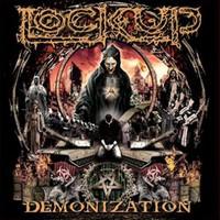 Lock Up: Demonization