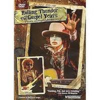 Dylan, Bob: 1975-1981 Rolling thunder