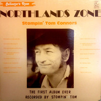 Connors, Stompin' Tom: Northlands Zone