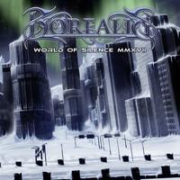 Borealis: World of Silence MMXV