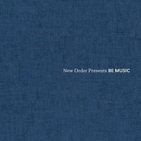 V/A: New Order Presents Be Music