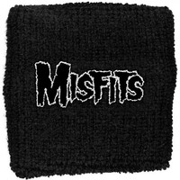 Misfits: Horror Logo