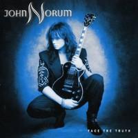Norum, John: Face the Truth