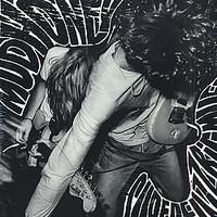 Mudhoney: Superfuzz Bigmuff -Deluxe edition-