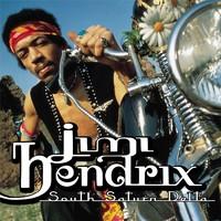 Hendrix, Jimi: South saturn delta