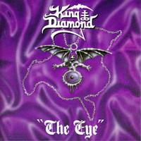 King Diamond: Eye
