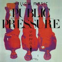 Yellow Magic Orchestra: Public Pressure