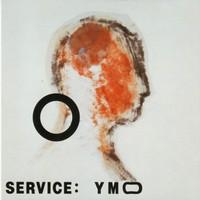 Yellow Magic Orchestra: Service