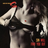 Original Sin (USA): Sin Will Find You Out