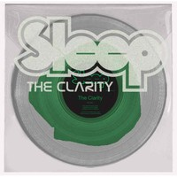 Sleep (USA): Clarity