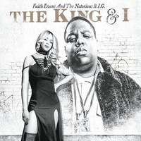 Notorious B.I.G.: The King & I
