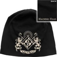Machine Head : Crest