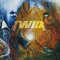 TWIIK: The Music I