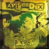 Appendix: Parock