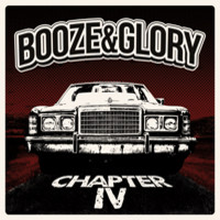 Booze & Glory: Chapter IV