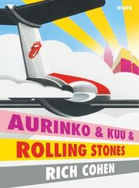 Rolling Stones: Aurinko & Kuu & Rolling Stones