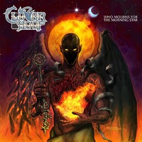 Cloven Hoof: Who Mourns for the Morning Star?