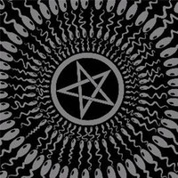 Today Is The Day: Temple Of The Morning Star