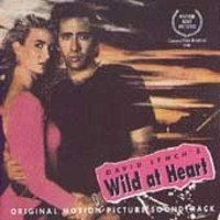 Soundtrack: Wild at Heart
