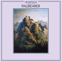 Pallbearer: Heartless