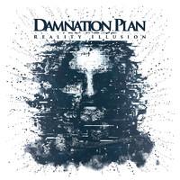 Damnation Plan: Reality Illusion