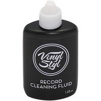 Tarvike: Vinyl Styl Record Cleaning Fluid / Vinyylilevyjen puhdistusneste - pieni pullo