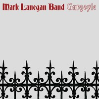 Lanegan, Mark: Gargoyle