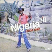 V/A: Nigeria 70 Lagos Jump