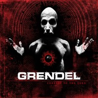 Grendel (Fin): Corrupt To The Core