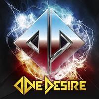 One Desire: One Desire