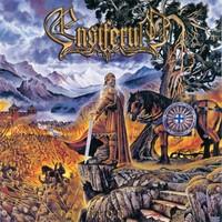 Ensiferum: Iron