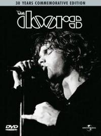 Doors: The Doors 30th Anniversary