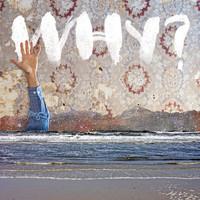 Why?: Moh Lhean