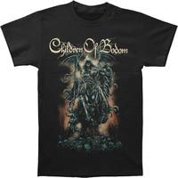 Children Of Bodom: Horseman