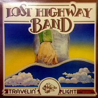 Lost Highway Band: Travelin' Light