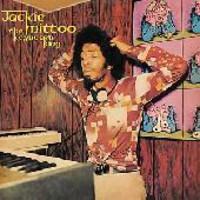 Mittoo, Jackie: Keyboard King