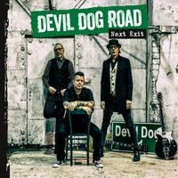 Devil Dog Road: Next Exit