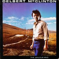 McClinton, Delbert: Jealous Kind
