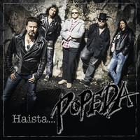 Popeda: Haista Popeda!