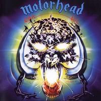 Motörhead : Overkill