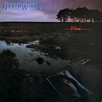 Coverdale, David: Northwinds