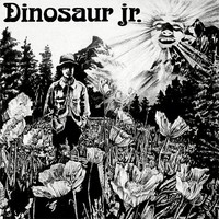 Dinosaur Jr: Dinosaur Jr