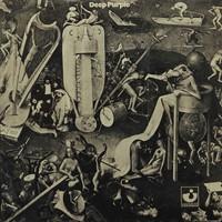 Deep Purple : Deep Purple