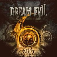 Dream Evil: Six