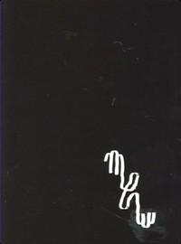 Mew: Live in Copenhagen