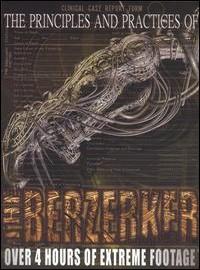 Berzerker: Principles and practices